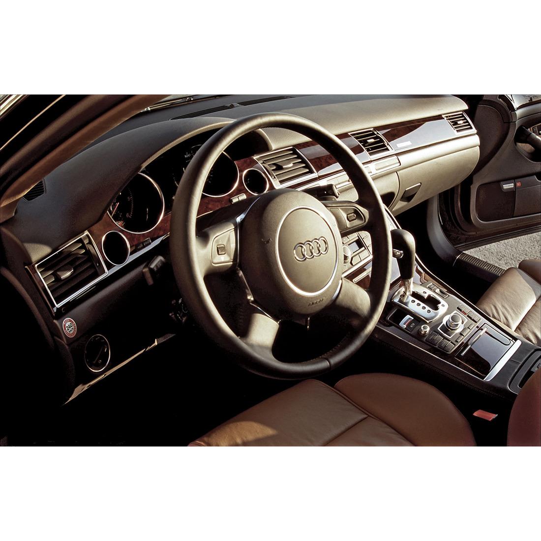 LT_19_Audi_1100x