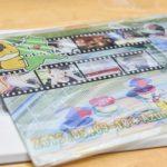 オリジナル写真グッズが作れる♪写真ギフト.jpでガラス製まな板を注文してみた!