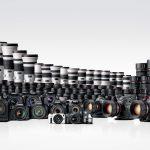 Canonの2016年予想!どんなカメラが登場する!?