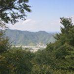 「高尾山」山頂アタック☆AmazingGraph登山隊は生きて帰れるのか!?