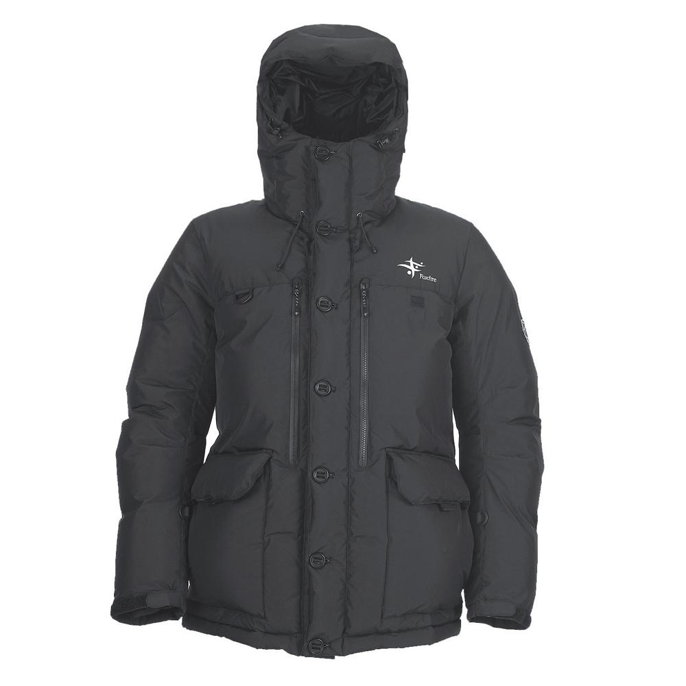 アイスフィールドジャケット