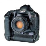 時代に逆らえ!ガチで始めるフィルムカメラおすすめモデルをご紹介!