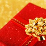 カメラ好きのあの人に贈る、おすすめのクリスマスプレゼント!