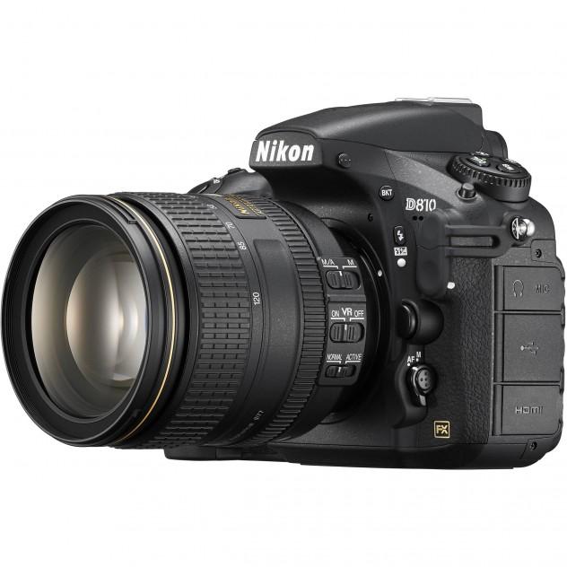 D810 24-120mm