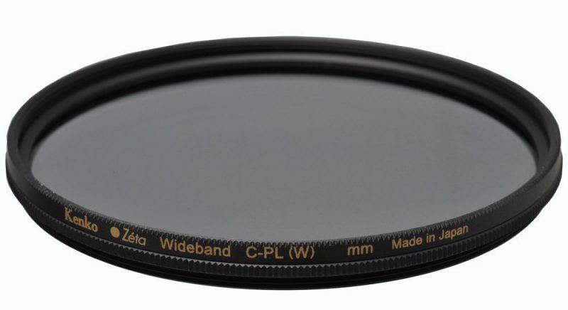 zeta c-pl filter