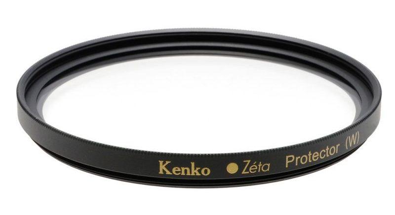 zeta protector filter