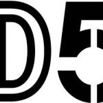 【更新】Nikon D5リーク画像が初登場。年内正式発表か!?