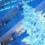 12/23「モダンレトロ」写真教室レポート☆アートな感性が溢れ出す!