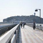 冬のパワースポット巡り!鎌倉&江ノ島へ撮影旅行に行ってきました!<江ノ島編>