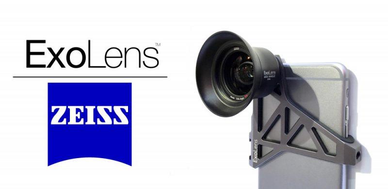 ExoLens