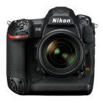 Nikon D5「秒間12コマ・タッチスクリーンレティナディスプレイ・4K動画」搭載か!?