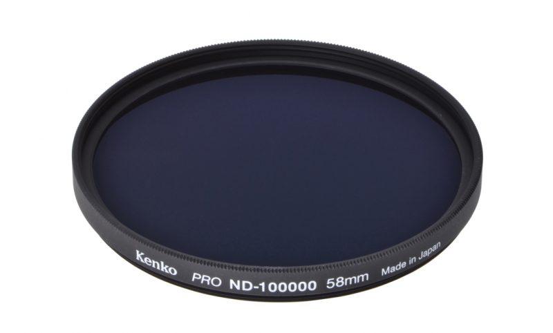 ND-100000