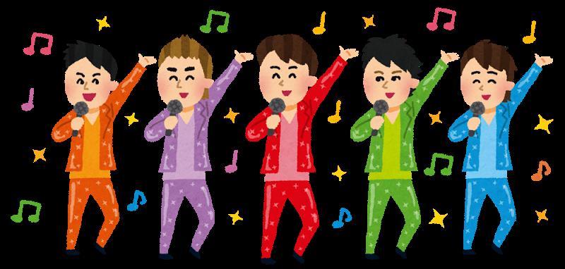 idol_man