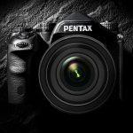 PENTAX K-1のスペックが明らかに!ペンタックス初のフルサイズ一眼レフは何がスゴい!?