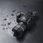 PENTAX 645Z後継機にはSONY製1億画素CMOSイメージセンサーが採用される!?