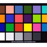 写真が色かぶりしている時、ホワイトバランスはどう調整すればいい?