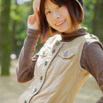 4/19「代々木公園から始まるStory」写真教室レポート☆春風に吹かれて…