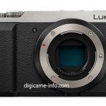 LUMIX GX7 Mark IIと12mmライカレンズが間もなく正式発表!
