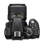 Nikonが次に発表するのはD3300後継のD3500!?