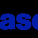 Panasonicが小型軽量機、LUMIX GX85を発表する!?