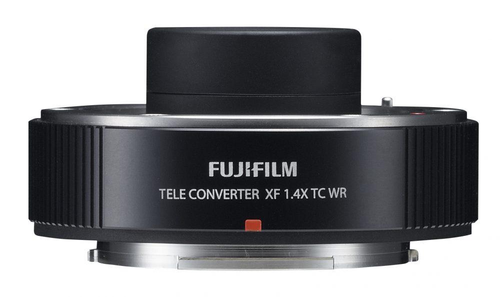 TELECONVERTER XF1.4X TC WR