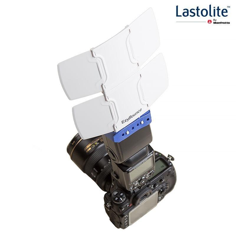 lastolite-ezybounce-compact-bounce-card