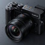 パナソニック「LEICA DG SUMMILUX 12mm / F1.4 ASPH.」の魅力に迫る!