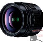 パナソニック新高級単焦点、LEICA DG SUMMILUX 12mm/F1.4 ASPH.の詳細スペック!