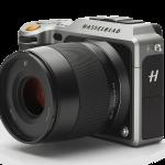 HASSELBLAD X1D-50c!風景やスナップにさえ使える中判デジタルミラーレス、遂に爆誕!