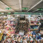 あれから5年、福島の今。原発事故避難指示区域の現在を収めた写真が公開!