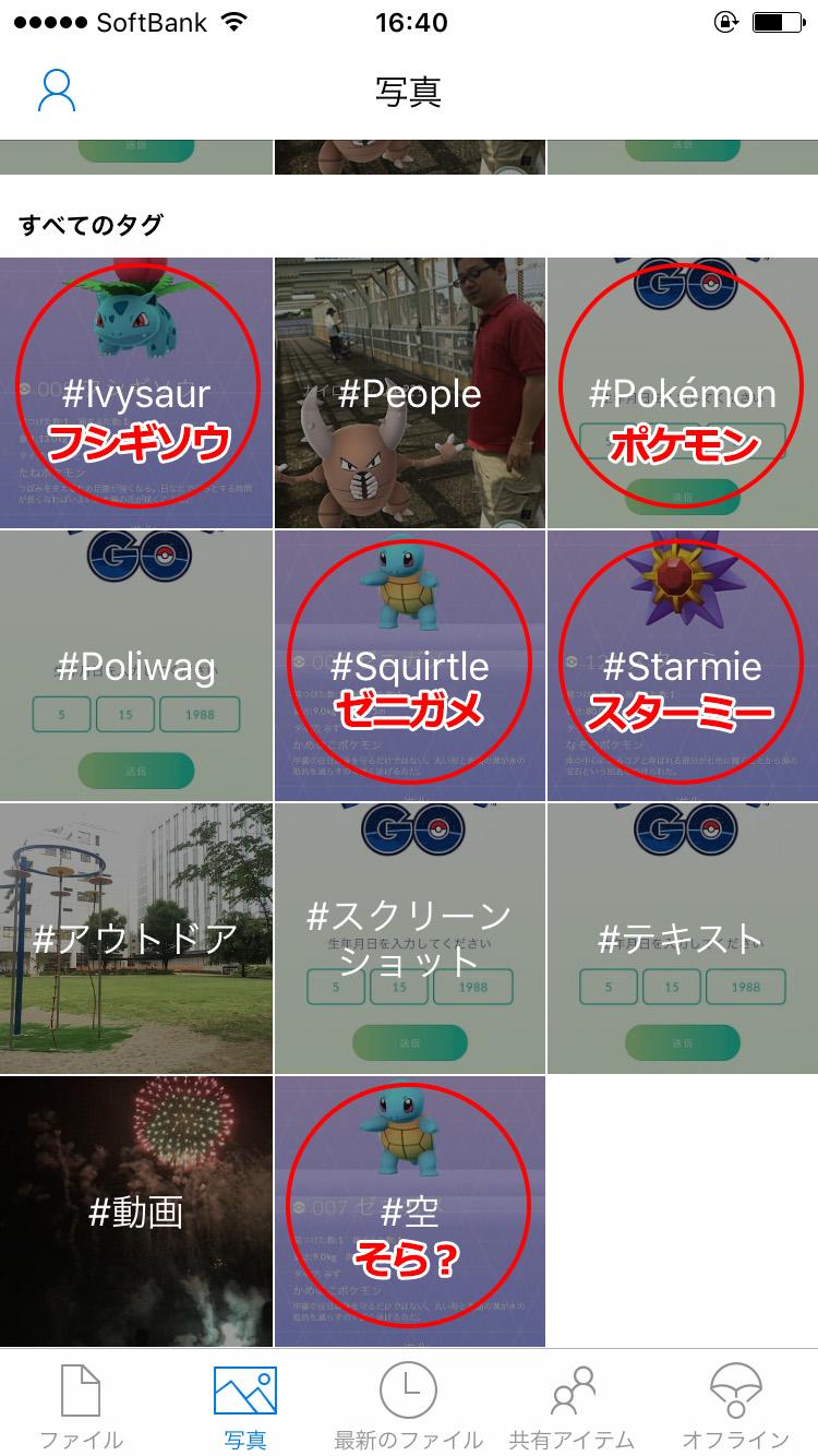 Pokémon detector_05