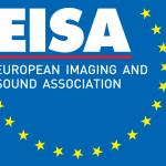 カメラ賞に価値はある?「EISA AWARD」の受賞製品が発表!