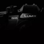 Panasonic LUMIX GH5のスペック&近日中に発表されるカメラ&レンズリストが登場!