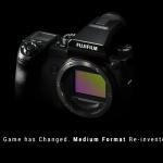 FUJIFILM GFX 50Sの実機レビューが登場!社運を賭けた中判ミラーレスの出来やいかに!?