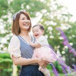 赤ちゃん&ママの撮影依頼はAmazing Graphのカメラマンにお任せ!