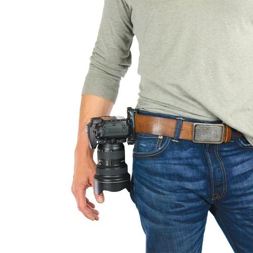 Peak Design camera clip