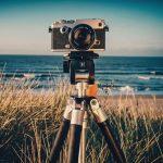 Cokinからクラシックカメラに似合う三脚「RIVIERA Classic」が登場!