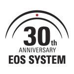 キヤノンEOSシステム30年周年!折角なのでEOSの歴史をおさらいしてみる!