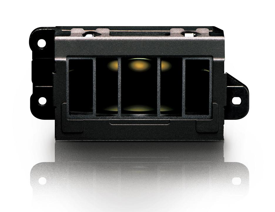 マルチCAM20Kオートフォーカスセンサーモジュール
