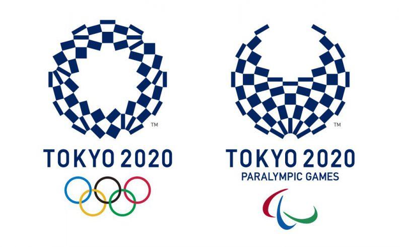 オリンピックカメラマン