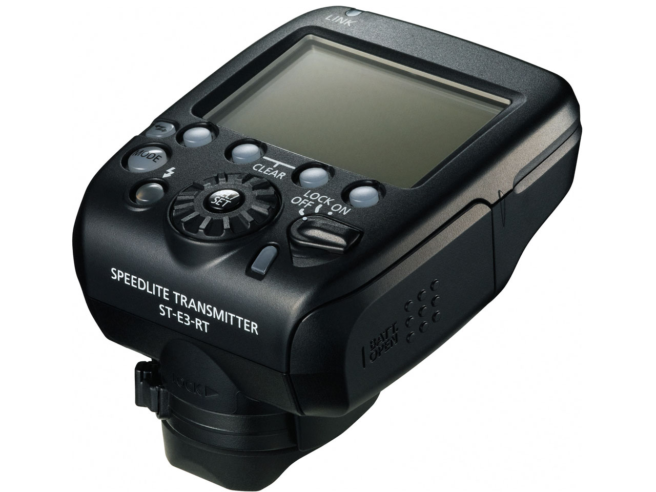 スピードライトトランスミッター ST-E3-RT