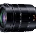 Panasonicの8-18mm F2.8-4.0と50-200mm F2.8-4.0は2017年夏〜秋に発表される!?