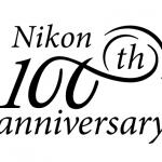 ニコンが100周年記念カメラ&レンズの発売を発表!