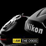 D810後継機、 D900の詳細スペックはこれだ!
