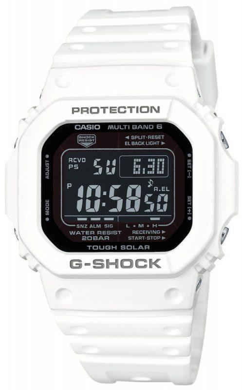 G-SHOCK GW-M5610MD-7JF