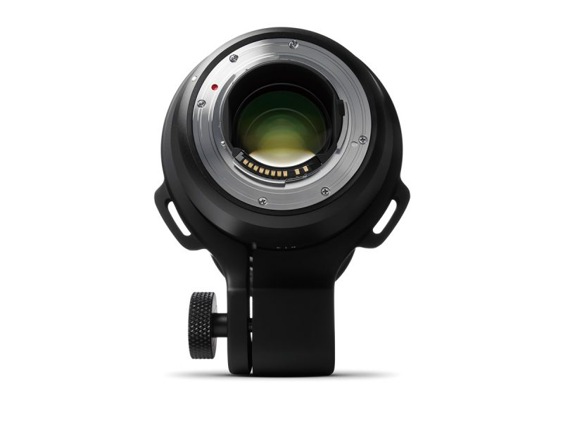 120-300mm F2.8 DG OS HSM Sports