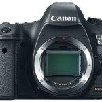 キヤノンの2016年後半のカメラリリース予定。