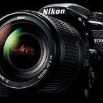 Nikon D7500が間も無く正式発表!?発売は6月か?