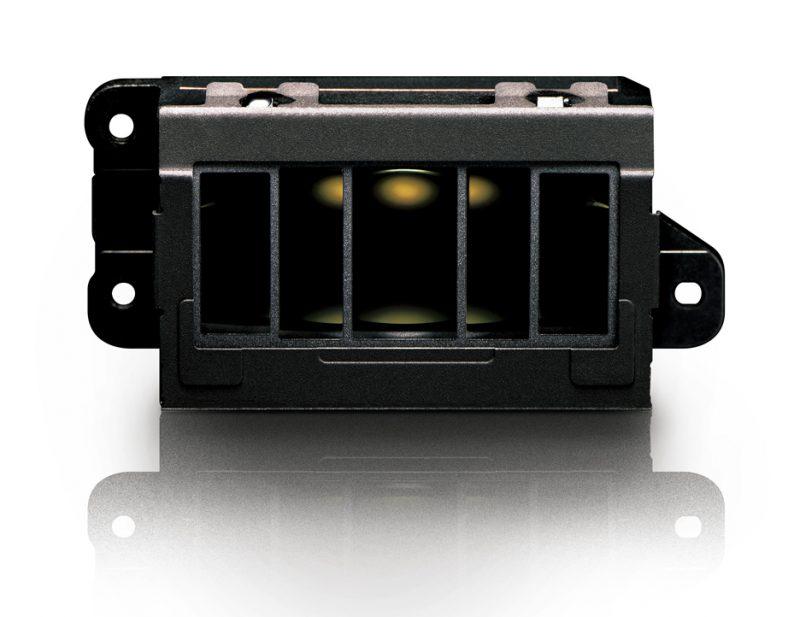 マルチCAM 20Kオートフォーカスセンサーモジュール