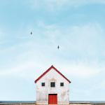 マヌエル・ピタのファンタジックな作品集「孤独な家(LONELY HOUSES)」が素敵すぎる件について。